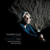 Improse Extended von Thierry Eliez
