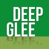 Deep Glee de Various Artists