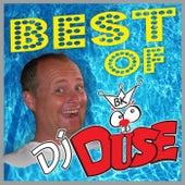 Best of DJ Düse von Various Artists