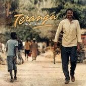 Teranga by Herve Samb