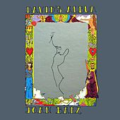 David's Album by Joan Baez
