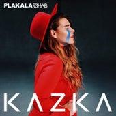 PLAKALA (R3HAB  Remix) by Kazka