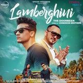 Lamberghini (Remix) by The Doorbeen