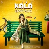 Kala Shah Kala by Simran