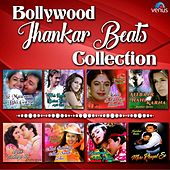 Bollywood Jhankar Beats Collection by Various Artists