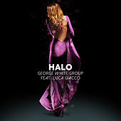 Halo by George White Group