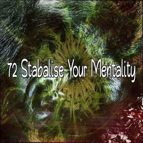 72 Stabalise Your Mentality by Spa Relaxation