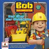 019/Der Star der Baustelle von Bob der Baumeister