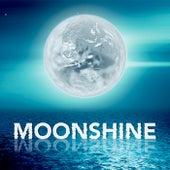 Moonshine Nr. 1 by Moonshine