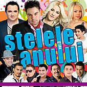 Stelele Anului, Vol. 3 de Various Artists