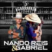 5 Garrafas by Nando Reis e Gabriel