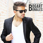 Sinceramente by Bogart Bonales