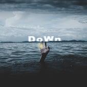 DoWn by Y2K