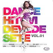Dance Hitovi Devedesete, Vol. 01 by Various Artists