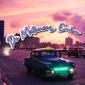 De Matanzas, Cuba by La Sonora Matancera