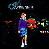 Downtown Country de Connie Smith