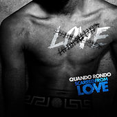 Scarred From Love by Quando Rondo