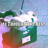 62 Thought and Rest de White Noise Babies
