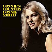 Connie's Country de Connie Smith