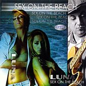 Sex On The Beach by Luna