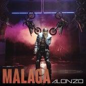 Malaga de Alonzo