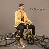 Vélo de La Gusterie with Hope