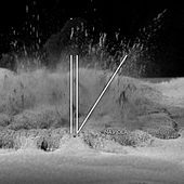 Sand von Ina Viola