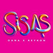 Sisas by Oana