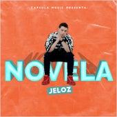 Novela by Jeloz