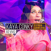 Kaya Conky no Estúdio Showlivre (Ao Vivo) by Kaya Conky