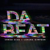 Da Beat de Ennzo Dias