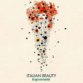 Italian Beauty by La Governante