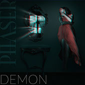 Demon von Phaser (1)