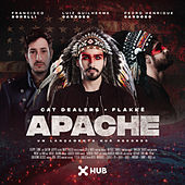 Apache (with Flakkë) di Cat Dealers