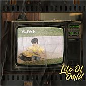 Life of Omid de Omid