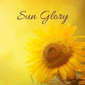 Sun Glory by Zen Music Garden