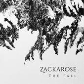 The Fall de Zackarose