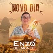 Novo Dia de Enzo Belmonte