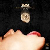 Return Of The Mack by Kavi