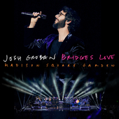 99 Years (Duet with Jennifer Nettles) (Live from Madison Square Garden) by Josh Groban