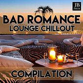 Bad Romance (Lounge Chillout Compilation) de Fly Project