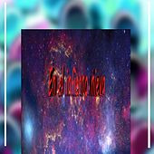 En el Infierno Nieva by Various Artists