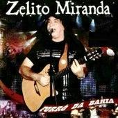 Forró da Bahia de Zelito Miranda