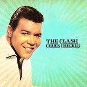 The Clash von Chubby Checker