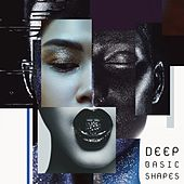 Deep Basic Shapes von Various Artists