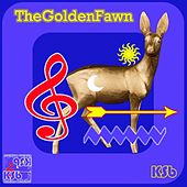 The Golden Fawn (Instrumental) by Ksb