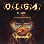 Na Sdorowje de Olga Quartett