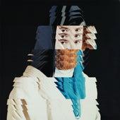 ReMasked (Remixes) von Jonas Reinhardt