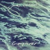Ganymede von Jonas Reinhardt