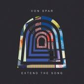 Extend the Song von Von Spar